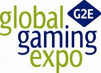 G2E_logo_200x144