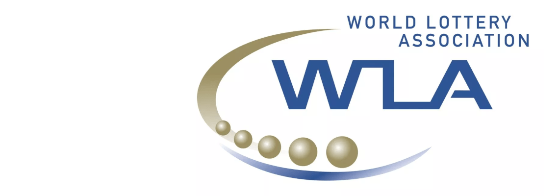 Complianza becomes associate member of World Lottery Association